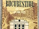 Muzica in Bucurestiul de ieri si de azi, Ion Dumitrescu