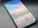 Huawei mate 10 pro Dual Sim
