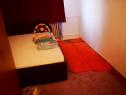 Apartament 3 camere zona Ostroveni (Tic-Tac)