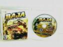 PS3 Baja Edge of Control pentru PlayStation 3