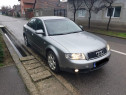 Audi A4 2.5TDI (160cp)*2003*Unic proprietar*
