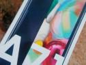 A71 Samsung Nou Original liber retea
