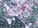Teren si casa Bolintin-Deal, Giurgiu- 3002629