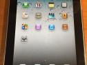 Tableta Apple iPad 64GB