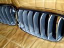 Grile BMW X5