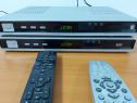 Receiver / Media box UPC + telecomanda