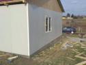 Containere modulare stil case