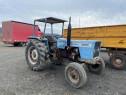 Tractor Landini 6500, 4 pistoane, 65cp