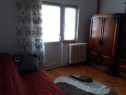 Apartament 3 camere conf 1 Dragos Voda