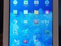 Tableta samsung tab3 lite T113, 8GB, quad-core 1.3 GHZ,1GB R