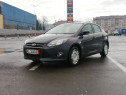 Ford focus 3 1.6 tdci 115cp, champions leaugue edition