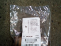 Piston Bosch GBH7-46DE