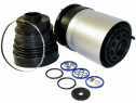 Perna aer spate Range Rover Sport, Land Rover Discovery 3, 4
