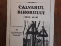Calvarul Bihorului - Stelian Vasilescu, autograf / C15G