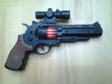 Luxury Gun jucarie copii pistol 21*17 cm