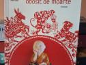 Carte Mo Yan - Obosit de viata, obosit de moarte