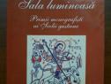 Sala luminoasa - Zoltan Rostas (2003)