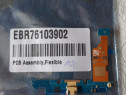 Modul incarcare LG Nexus 4 E960 nou si original