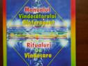 Manualul vindecatorului bioterapeut - Christian/Miriam Dikol