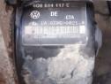 Pompa abs vw polo 9n cod 6q0 614 117c