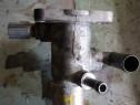Corp termostat Suzuki Jimny Swift Ignis 1328 cmc,M13 A