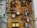 Modul 3104 313 60822,3104 328 38021 Philips 37pf5520d/10.