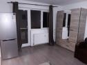 Apartament 1 cam Zona Vlaicu