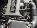 Motor opel 2.2 benzina opel