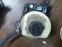 Pompa servo servodirectie electrica ford focus c max