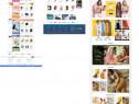 Creare Magazin Online. Creare Site Magento. Creare Site Web.