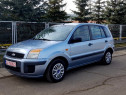Ford fusion // 2006 // 109.000 km