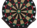 Tintar joc darts electronic defect ptr. piese sau decor bar