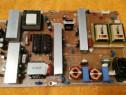Modul Bn44-00340a. tcon boe 32 fhd Hf320fhb-n10