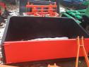 Lada transport, cutie transport 155 cm