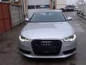 Audi a 6 3000 quattro