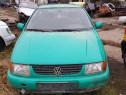 Dezmembrez/piese Vw/Volkswagen Polo an 2000