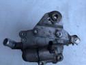 Pompa servo servodirectie BMW Seria 7, F01, F02, LCI, 3.0d
