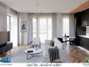 Apartament cu 2 camere in Statiunea Mamaia-zona exclusivista