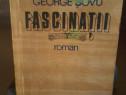 Fascinatii - George Sovu