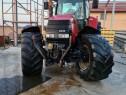 Tractor Case cvx 1170 tractor 4x4