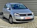 VW GOLF PLUS 6 - 2010 - EURO5 - impecabila -