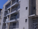 Statiunea mamaia-butoaie, apartament 3 camere,mobilat.