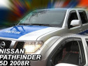 Paravanturi Originale Heko Nissan Navara Pathfinder Patrol