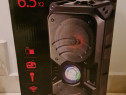 Boxa portabila KTS - 1042