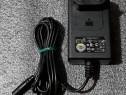 Alimentator / Adaptor 5Vcc - 1,5A Model : HK-AF-050A150-CP