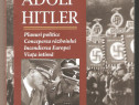 Tragedia Europei-Adolf Hitler