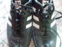 Adidas Samba marimea 46
