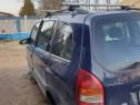 Dezmembrez Opel Zafira A 2.0 DTi 2001