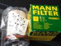 Filtru de combustibil Mann PU8008/ 1