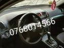 Contact pornire mecanic electric gama Vag Vw Skoda Seat Audi